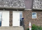 Bank Foreclosure for sale in Williston 58801 1ST AVE W - Property ID: 4520027579