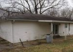 Bank Foreclosure for sale in West Union 45693 RONALD AVE - Property ID: 4520037655