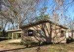 Casa en Remate en Oberlin 70655 E SIXTH AVE - Identificador: 4520046857