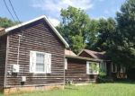 Bank Foreclosure for sale in Ramseur 27316 SALISBURY ST - Property ID: 4520052988