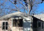 Casa en Remate en Atlanta 30315 BROWN AVE SE - Identificador: 4520081896