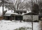 Bank Foreclosure for sale in Saginaw 48602 RUST LN - Property ID: 4520124364