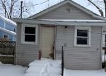 Bank Foreclosure for sale in Reed City 49677 W SLOSSON AVE - Property ID: 4520125688