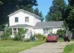 Bank Foreclosure for sale in Oswego 13126 EAST AVE - Property ID: 4520149782