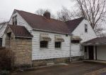 Bank Foreclosure for sale in Orrville 44667 W MARKET ST - Property ID: 4520151524