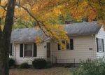 Bank Foreclosure for sale in Warren 44481 TEMPLETON RD NW - Property ID: 4520153268