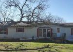 Bank Foreclosure for sale in Pleasanton 78064 EAST TRL - Property ID: 4520180878