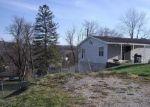 Casa en Remate en Bentleyville 15314 SPRING ST - Identificador: 4520206715