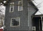 Bank Foreclosure for sale in Malvern 44644 E GRANT ST - Property ID: 4520216793