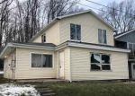 Bank Foreclosure for sale in Lapeer 48446 HUNT RD - Property ID: 4520224219