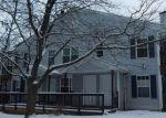 Casa en Remate en Broadview Heights 44147 STONEY RUN TRL - Identificador: 4520248759