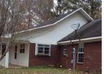 Casa en Remate en Marion 71260 LOVE RD - Identificador: 4520249635