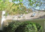 Casa en Remate en Hope Valley 02832 POND VIEW DR - Identificador: 4520251828
