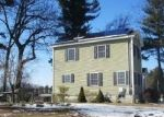 Bank Foreclosure for sale in Lunenburg 01462 LESURE AVE - Property ID: 4520278540