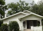 Bank Foreclosure for sale in Eutaw 35462 BOLIGEE ST - Property ID: 4520279405