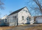 Bank Foreclosure for sale in East Haven 06512 BORRMANN RD - Property ID: 4520292101