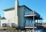 Bank Foreclosure for sale in Rockport 78382 LAKESHORE DR - Property ID: 4520295621