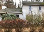Bank Foreclosure for sale in Tunkhannock 18657 CHURCH RD - Property ID: 4520301757