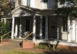 Bank Foreclosure for sale in Edenton 27932 N BROAD ST - Property ID: 4520381905