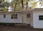 Casa en Remate en Cabot 72023 S GRANT ST - Identificador: 4520386271