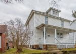 Bank Foreclosure for sale in Lancaster 43130 E WALNUT ST - Property ID: 4520387594