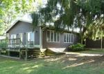 Bank Foreclosure for sale in Clayton 19938 JUDITH RD - Property ID: 4520405103