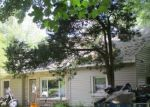 Bank Foreclosure for sale in Battle Creek 49014 11 MILE RD - Property ID: 4520407743