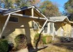 Bank Foreclosure for sale in Penn Valley 95946 SIESTA DR - Property ID: 4520423958