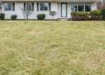 Bank Foreclosure for sale in Tecumseh 49286 BATER DR - Property ID: 4520425252