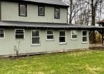 Bank Foreclosure for sale in Goshen 45122 WOODVILLE PIKE - Property ID: 4520427892