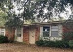 Bank Foreclosure for sale in Savannah 31404 PARNELL AVE - Property ID: 4520437527