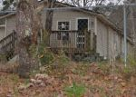 Bank Foreclosure for sale in Macon 31217 DOROTHY DR - Property ID: 4520491386