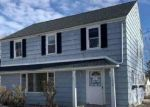 Bank Foreclosure for sale in Wolcott 06716 WOODTICK RD - Property ID: 4520555331