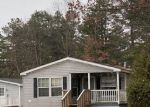 Bank Foreclosure for sale in Plattsburgh 12901 OTTER CRK - Property ID: 4520564533