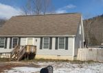 Bank Foreclosure for sale in Glasgow 24555 FITZLEE ST - Property ID: 4520579872