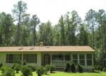Bank Foreclosure for sale in New Kent 23124 OLD RIVER RD - Property ID: 4520583814