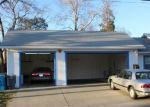 Bank Foreclosure for sale in Yuba City 95991 AYLOR AVE - Property ID: 4520590369