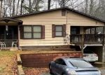 Bank Foreclosure for sale in Old Fort 28762 HOPEWELL DR - Property ID: 4520669197