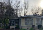 Bank Foreclosure for sale in Roseville 95661 LORA WAY - Property ID: 4520683670