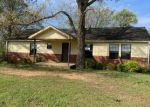 Bank Foreclosure for sale in Deatsville 36022 BOWDOIN RD - Property ID: 4520702947