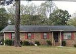 Bank Foreclosure for sale in Mulga 35118 TARPLEY RD - Property ID: 4520704235