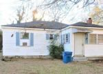 Bank Foreclosure for sale in Oxford 36203 FORMAN DR - Property ID: 4520705563