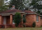 Casa en Remate en Andalusia 36420 6TH AVE - Identificador: 4520708179