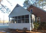 Casa en Remate en Mc Kenney 23872 BOYDTON PLANK RD - Identificador: 4520735791