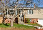 Casa en Remate en North Providence 02911 LINK ST - Identificador: 4520752872