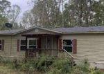 Casa en Remate en Ruston 71270 RISER RD - Identificador: 4520779131