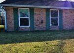 Casa en Remate en Westwego 70094 URSULA DR - Identificador: 4520781327