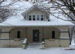 Casa en Remate en Calumet 51009 S MORSE AVE - Identificador: 4520789206