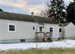 Casa en Remate en Mc Kees Rocks 15136 REGINA DR - Identificador: 4520826439