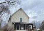 Casa en Remate en Sayre 18840 PITNEY ST - Identificador: 4520831703